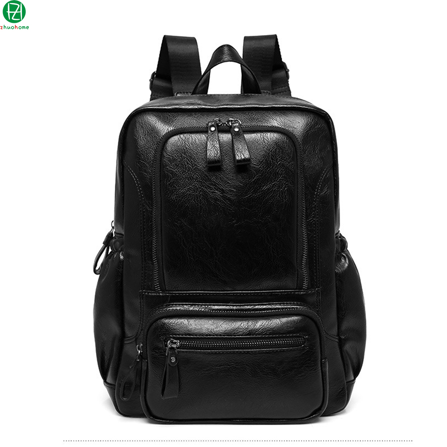 Leather Luggage Handles Promotion-Shop for Promotional Leather ...