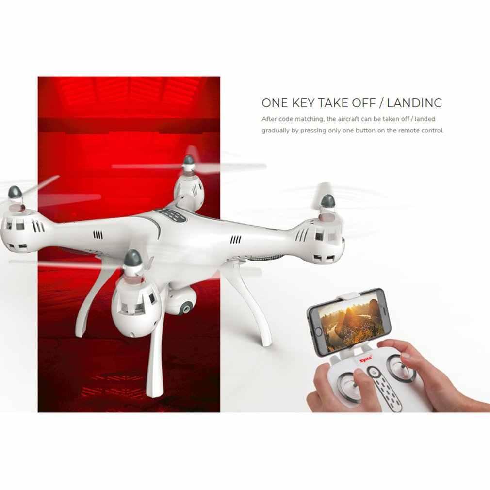 Syma X8PRO gps dron wifi fpv 720 で 1080p hd カメラやリアルタイムの H9R 4 18k カメラドローン 6 軸高度ホールド x8 プロ rc quadcopter rtf