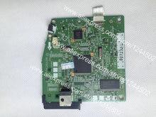 Refurbished formatter board for Canon LBP 3150 3108 3108B 3100 3100B 3050 3018 3018B 3010 3010B FM3-5737-000 FM3-5226-000
