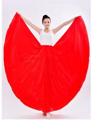 Comprar vestido flamenca mujer