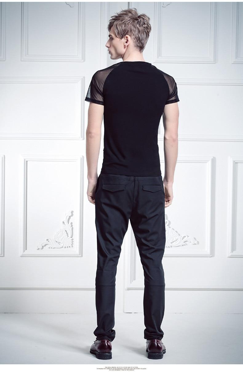 High Quality designer t shirt