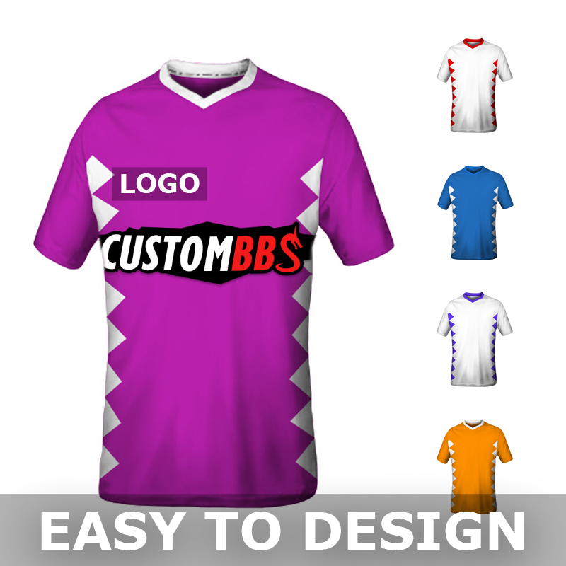 5 design soccer jersey 2017 custom football jersey germany for Custom football jersey shirts