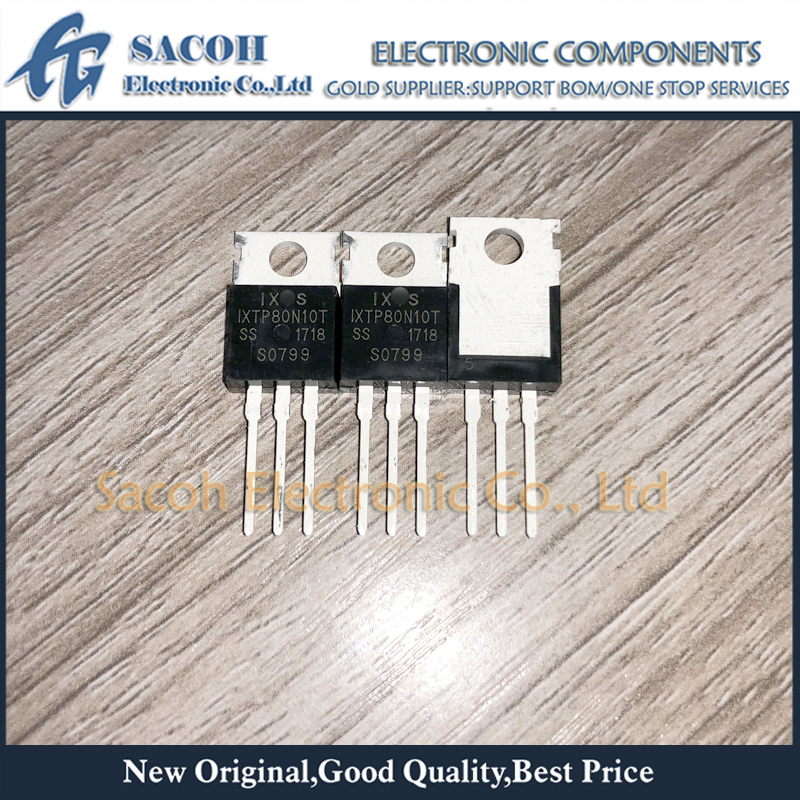 10pcs NEW IRFB4229 Power MOSFET TO-220