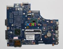 for Dell Inspiron 3521 5521 CN-03H0VW 03H0VW 3H0VW LA-9104P w 2127U CPU HM76 Laptop Motherboard Mainboard Tested