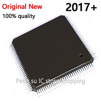 (5 sztuk) DC 2017 + 100 nowy IT8886HE AXS QFP-128 Chipset tanie i dobre opinie none Kamery Kamery lustra Lustrzanki Działania Kamery Wideo Inny Aparat Bundle 3 Mikrofon
