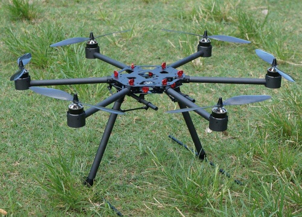 Ziemlich Hexacopter Rahmen Kit Fotos - Bilderrahmen Ideen - szurop.info