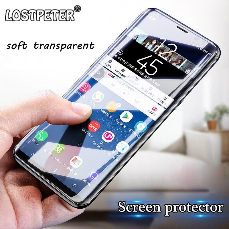 3d-macio-protetor-de-tela-transparente-para-samsung-galaxy-filme-hd-protecao-cobertura-completa-para-samsung-s8-s8-mais-nota-8-nao-de-vidro
