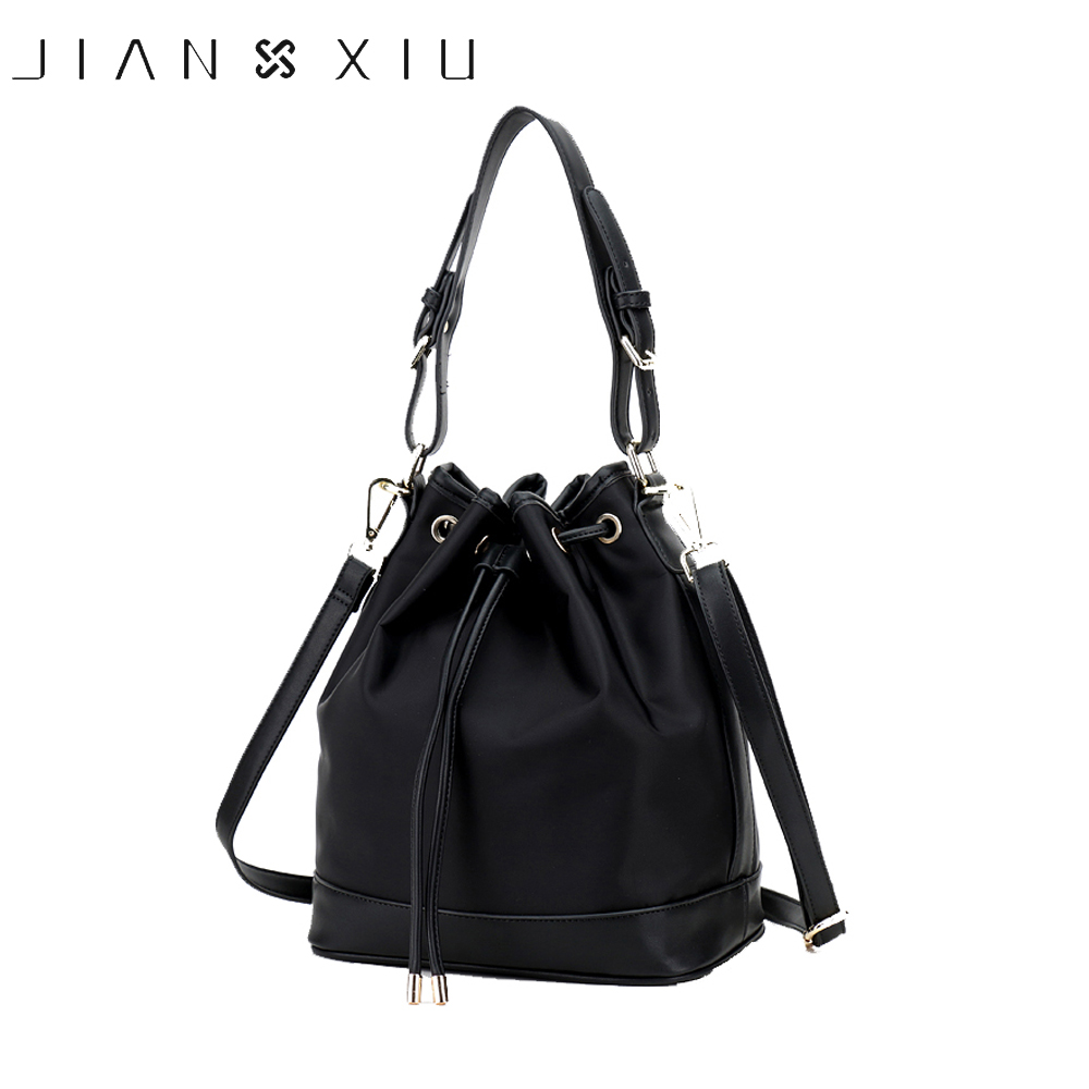 jian xiu women handbag sac a main femme de marque bolsa feminina bolsos mujer messenger bags. Black Bedroom Furniture Sets. Home Design Ideas