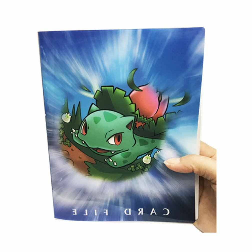 240 pcs Cards Capacity Cards Holder Album Board Game Cards Holder Suitable For 63x89mm Cards Board Game Accessories