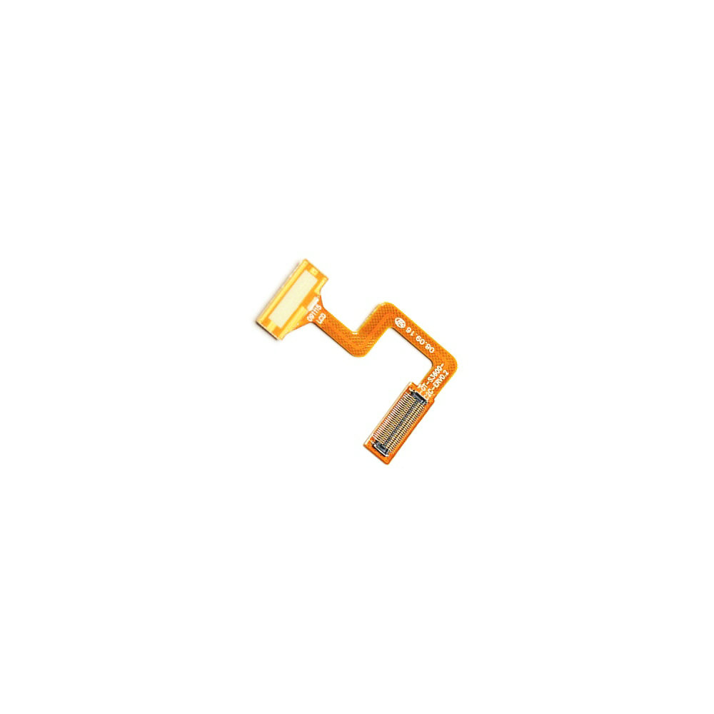 NEW Flex Cable Ribbon FOR Samsung S3600 S3600C S3601 S3601C Phone