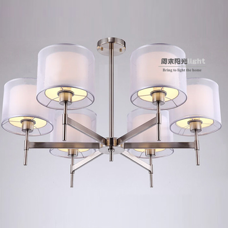 Lampadario Ikea