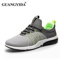 Спортивные Обувь Super Light Мужчины Кроссовки для бега Спортивная обувь мужские кроссовки Прогулки Кроссовки Обувь для мужчин zy300