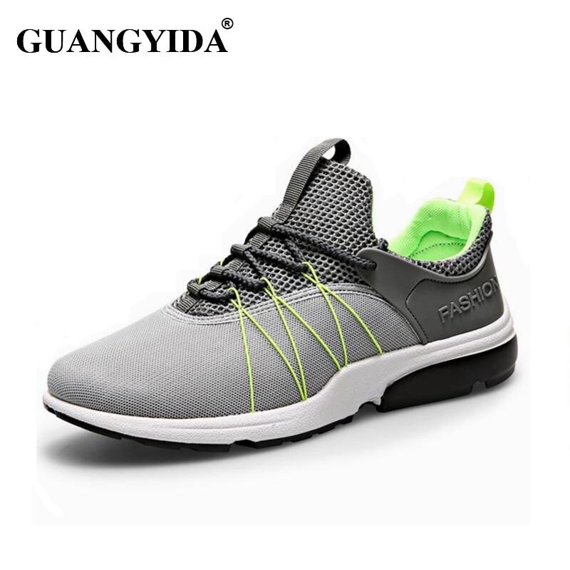 quality design 12d00 0f126 œzapatillas De Atletismo Super Light Hombres Zapatillas Para