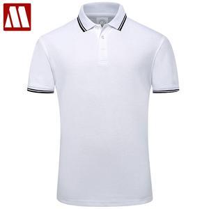 5ed3ab30b1452 top 10 most popular camisas men marca famosa list