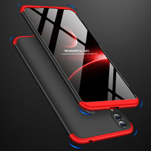 For Huawei Honor 8C Case 360 Degree Protected Full Body Phone Case for Huawei Honor 8C Cover Shockproof Cover+Glass Film honor8c huawei honor 8c business case pu leahter cover for huawei honor8c wallet flip case anti knock phone cover
