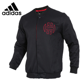 Adidas Originals Jacke Herren | Original Neue Ankunft Adidas HRDN CNY JKT Männer Der Jacke Sportswear