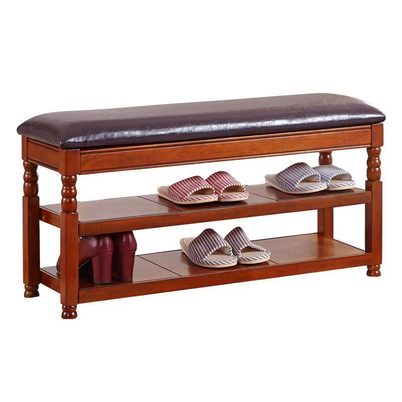 Rangement Scarpiera Closet Chaussure Armario Zapatero Meuble Minimalist Retro Furniture Home Organizer Mueble Shoe Cabinet