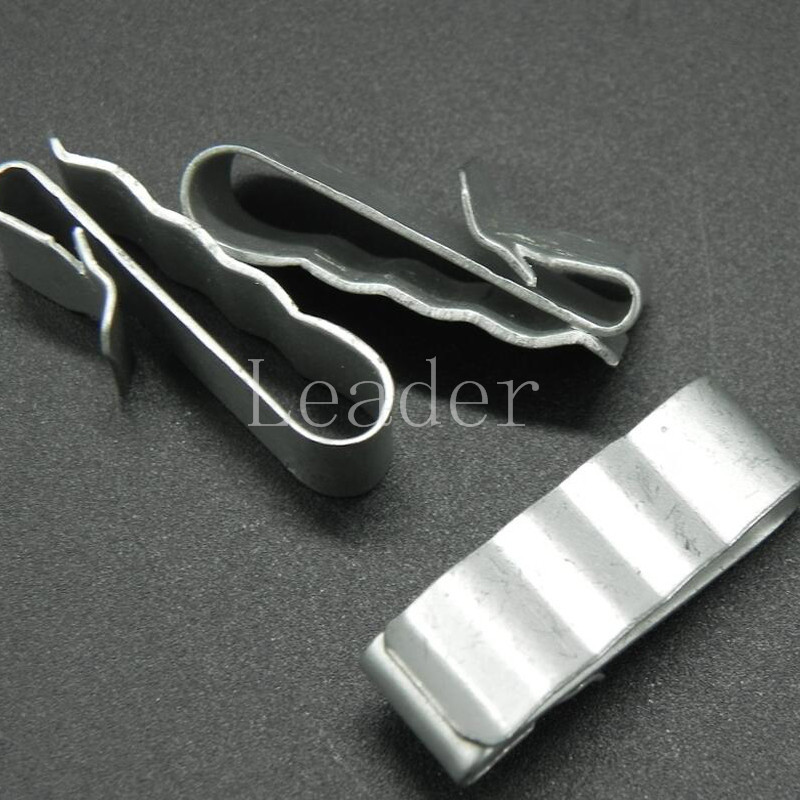 clip applicator