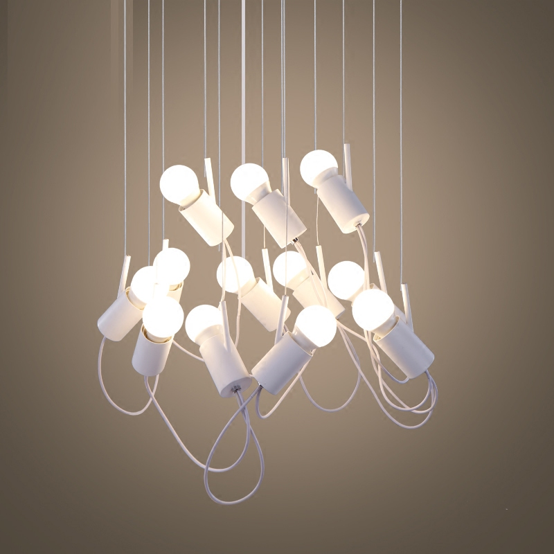 Luminaire Cuisine Design. Stunning Ray Spot Lumiere Led With ...