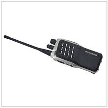 2pcs/Lot Baofeng BF-658 UHF 400-470MHz Portable Two-way radio Transceiver