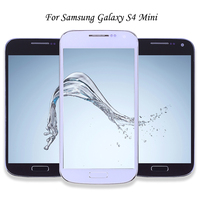 For Samsung Galaxy S4 Mini GT I9195 I9190 I9195 I9192 LCD Display Touch Screen Mobile Phone