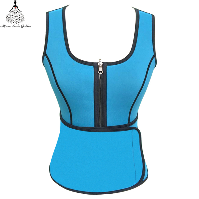 Trainer cintura hot shaper emagrecimento underwear Shapers Slimming body shaper cinto de neoprene Cinta Modelagem shaper Shapewear emagrecimento