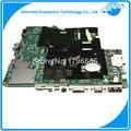 8400gt f3sv rev 2.0 4 * memória 256 m para asus f3sv x52s f3s laptop motherboard bom testado e de trabalho perfeito