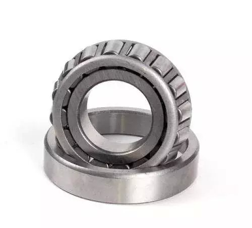 Gcr15 30220 (100x180x37mm) High Precision Metric Tapered Roller Bearings ABEC-1,P0 аксессуар bosch gcr 180 0601190100