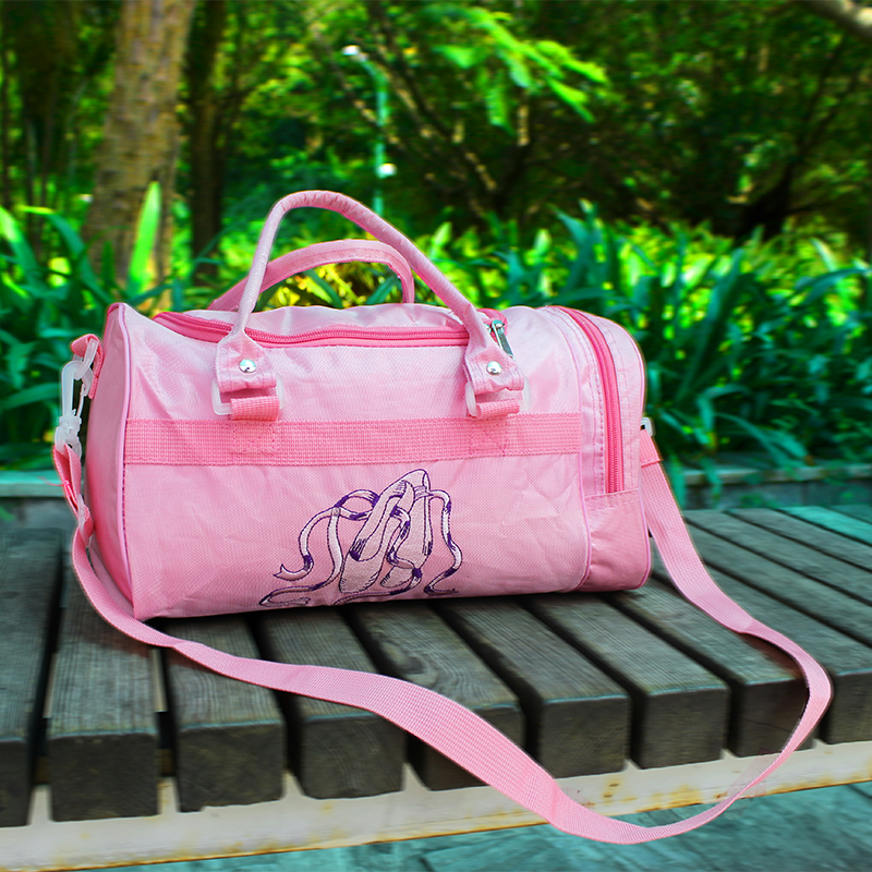 hot-sale-2016-embroidered-shine-sequin-pointe-shoes-waterproof-nylon-canvas-font-b-ballet-b-font-kids-dance-handbags-pink-crossbody-for-women