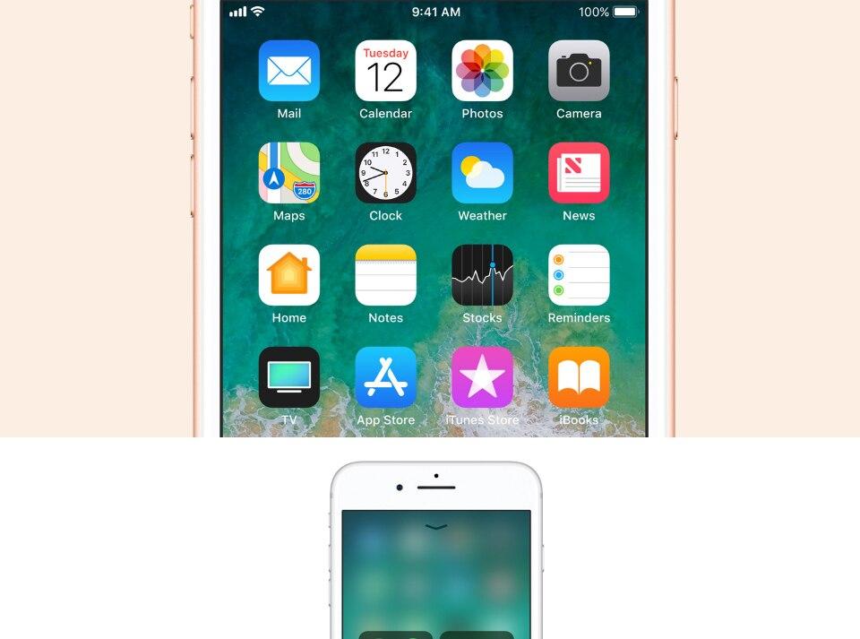 iphone-8_19