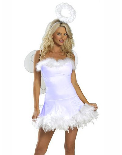 Sorry, that sexy country girl costume 2222 event