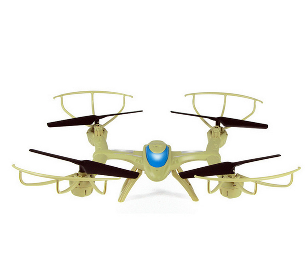 MJX X500 360 degree rotation 6 Axis Gyro FPV Drone Headless Mode 3D Roll Auto Return 2.4GHz RC Toys RC Quadcopter Helicopter q929 mini drone headless mode ddrones 6 axis gyro quadrocopter 2 4ghz 4ch dron one key return rc helicopter aircraft toys