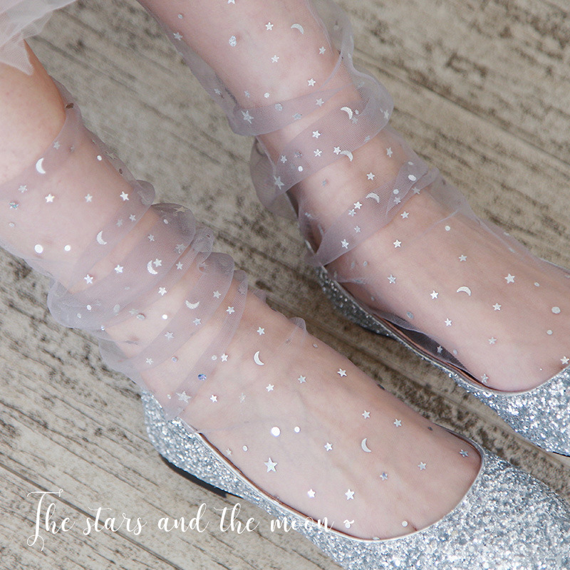 Hot Sale Silk Loose Ankle Women s