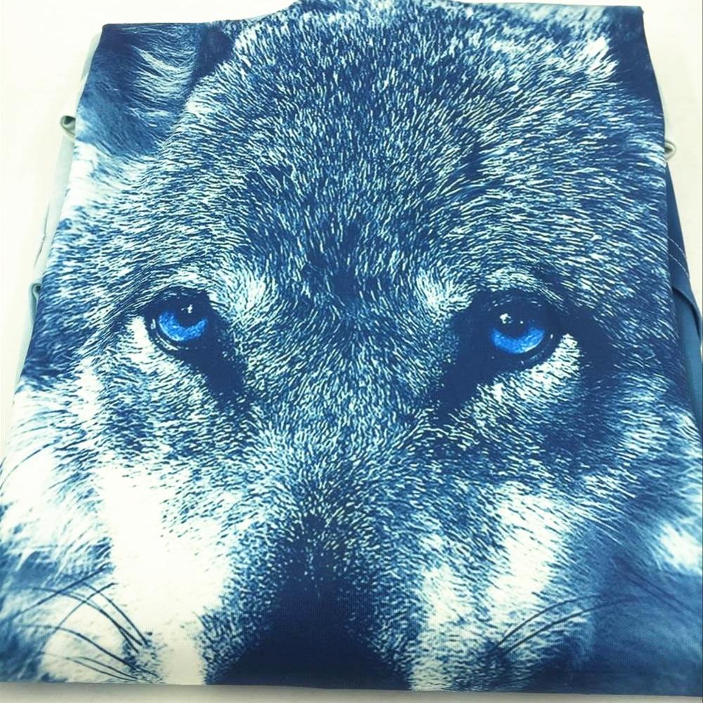 Men&Women Hoodies Wolf 3d Print Tracksuits Harajuku Hip Hop Sweatshirts Wolf 3d Print hoodies HTB10xaTetqUQKJjSZFIq6AOkFXaP