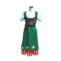 My Hero Academia Asui Tsuyu Boku no Hero Academia Cosplay costume Customize dress