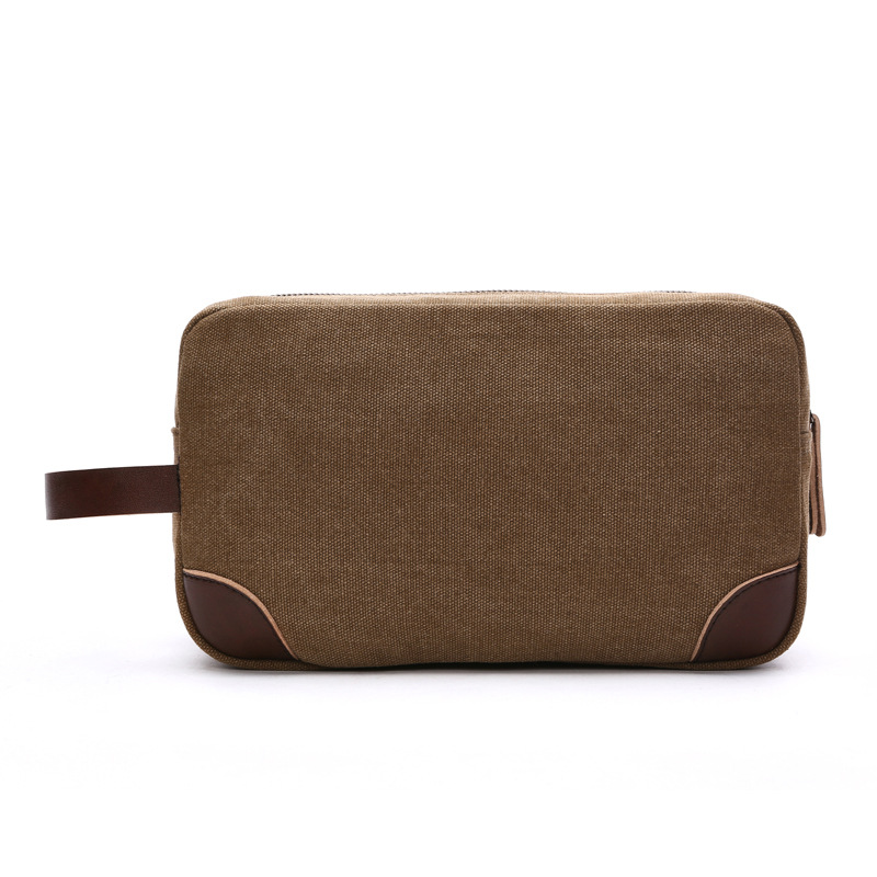 Hot-2018-New-Simple-Men-Trunk-Bags-Small-Flap-Cute-Totes-Military-High-Quality-Canvas-Handbags(3)