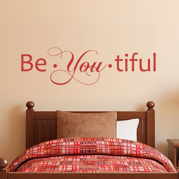 word decor for walls  decorating ideas, Home designs