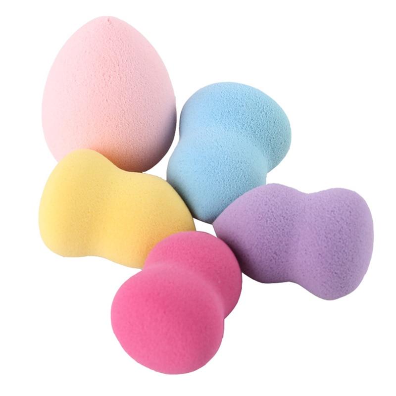 Egg Shaped Sponge Reviews - Online Shopping Egg Shaped Sponge ...