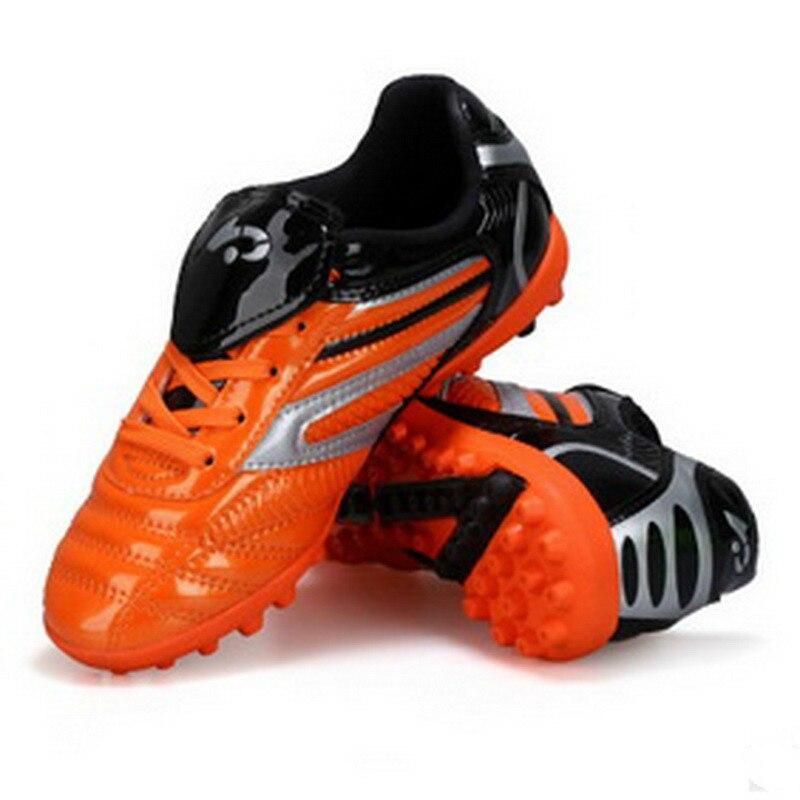 c30f669b5ec6 Botines De Futbol Original 2017 New Superfly Kids Soccer Sport Shoes ...
