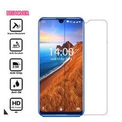 На Алиэкспресс купить стекло для смартфона 9h 2.5d premium tempered glass for agm x2 se x2 screen protector for agm a8 a9 h1 protective film glass