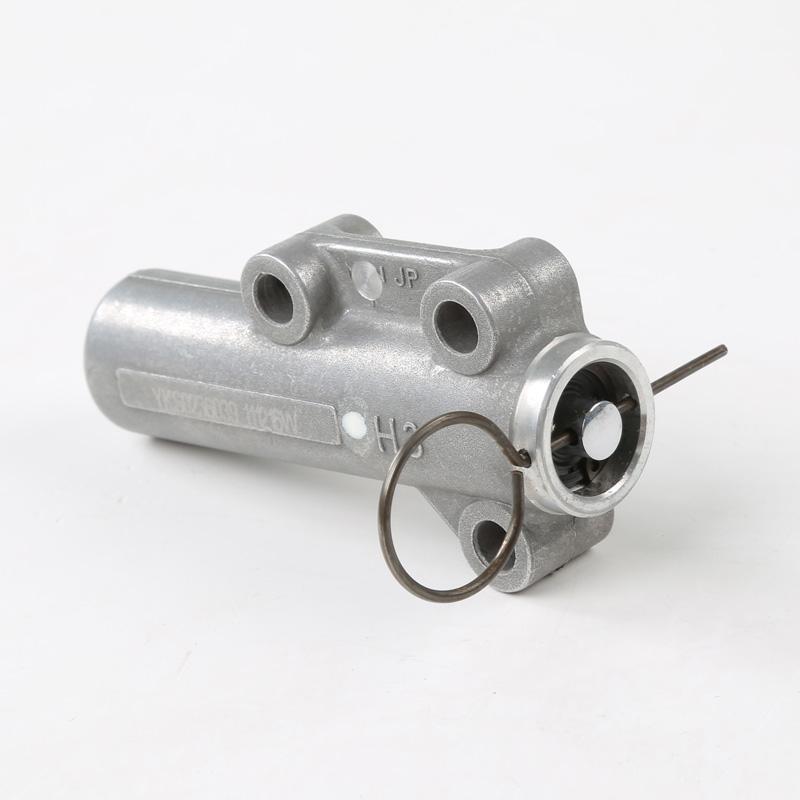 Geely Emgrand 7,EC7,EC715 EC718,Emgrand7-RV,EC7-RV,EC715-RV,EC718-RV,Car clutch brake pedal