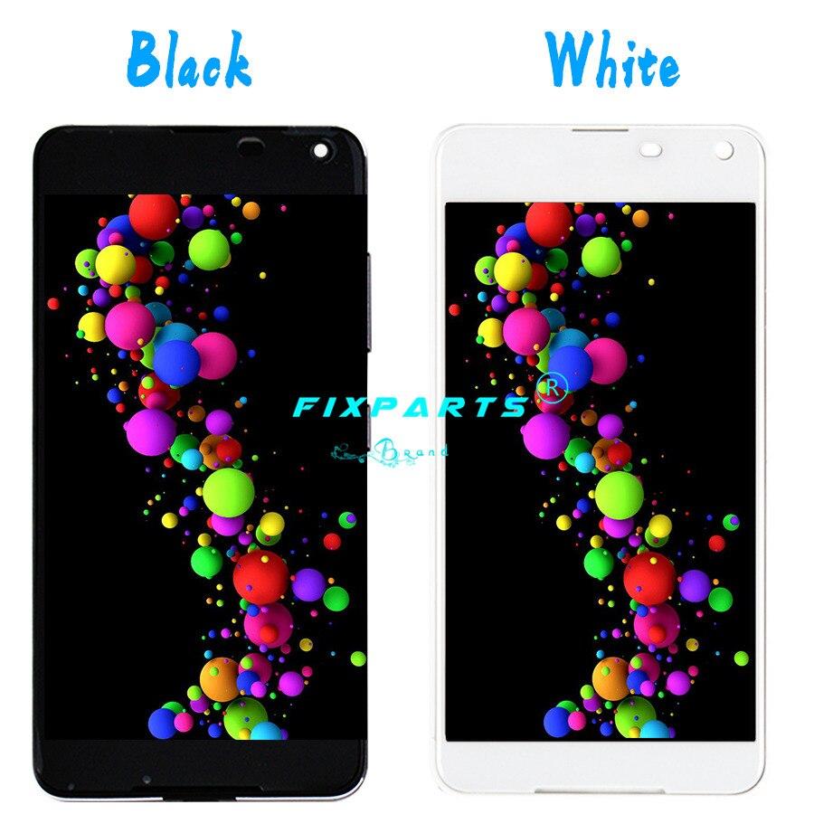 Nokia Lumia 650 LCD