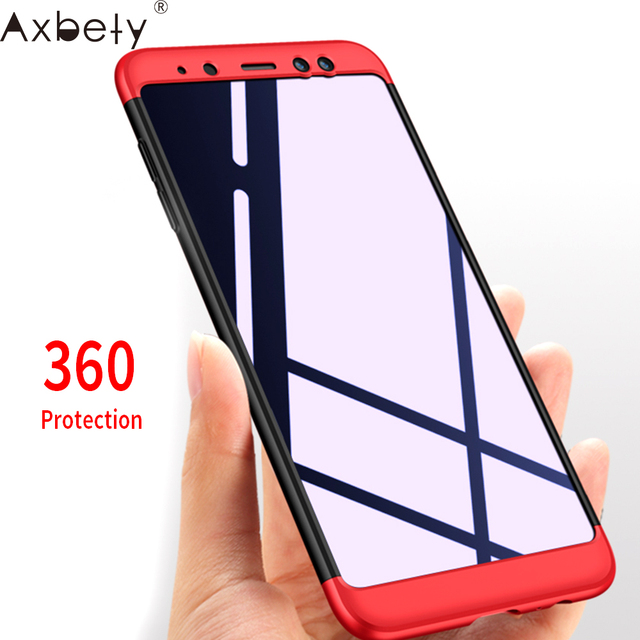 coque samsung galaxy a8