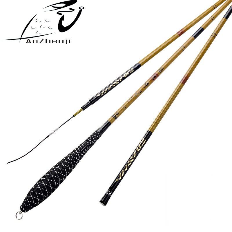 Ultralight superhard 37 t carbonio superfine Taiwan Canna Da Pesca per la pesca alla carpa 2.7 m 3.6 m 3.9 m 4.5 m 4.8 m 5.4 m 6.3 m 5.7 mUltralight superhard 37 t carbonio superfine Taiwan Canna Da Pesca per la pesca alla carpa 2.7 m 3.6 m 3.9 m 4.5 m 4.8 m 5.4 m 6.3 m 5.7 m