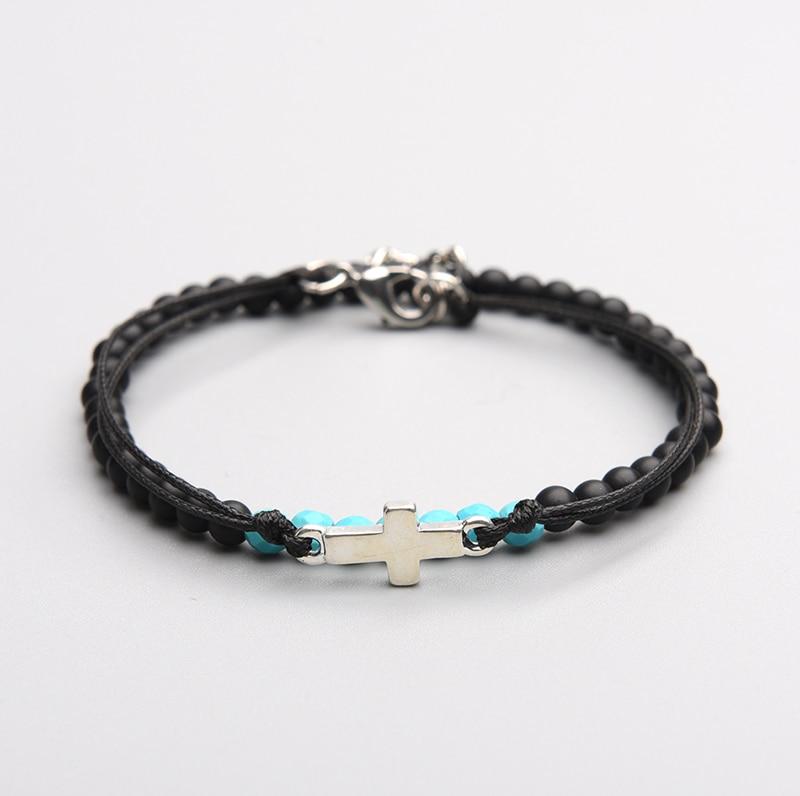 chakra-bracelet-set-men-small-size_06