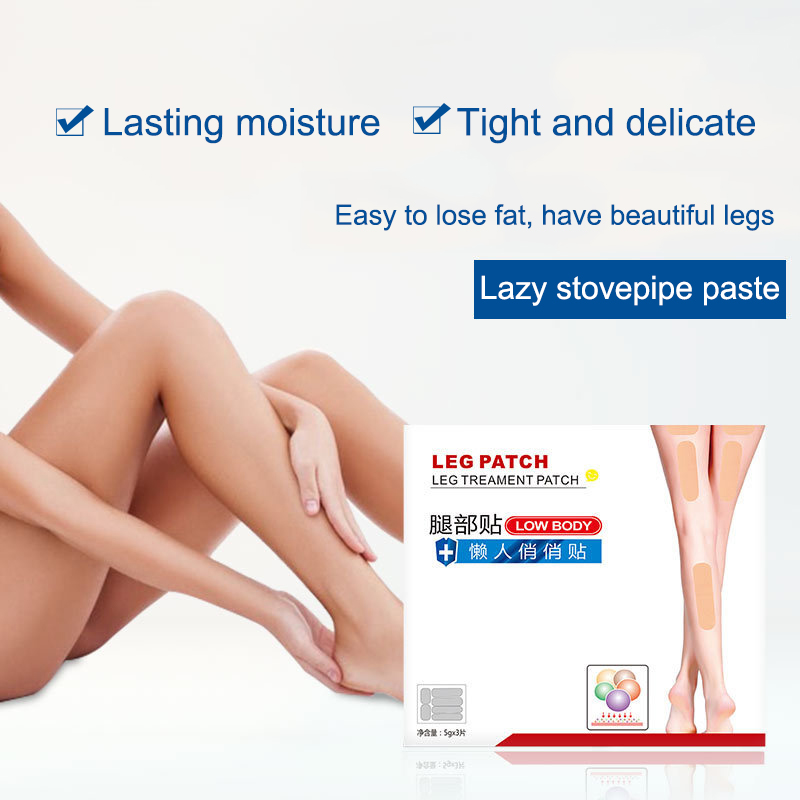 Slimming Cream Weight Loss Hot Burning Heating Fat Leg Thigh Arm Hip Lose Weight Stomach Anti Cellulite Massage Care Tool Sales Of Quality Assurance Bath & Shower