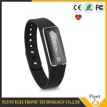 Neueste smart watch herzfrequenzfunktion unterstützung bluetooth v4.0 konnektivität apple iphone android telefon smartwatch kostenloser versand