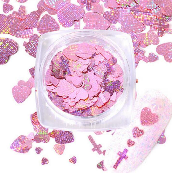 CA001 Nail art Acrylique Poudre et Liquide Polonais Peinture Liquide Glitter Nail outils Coups Manucure Nail art décorations
