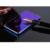 Nueva original aeku/aiek tarjeta a7 teléfono para niños estudiantes de mini bolsillo del teléfono bluetooth mp3 jugador 8 gb a prueba de polvo teléfono a prueba de golpes