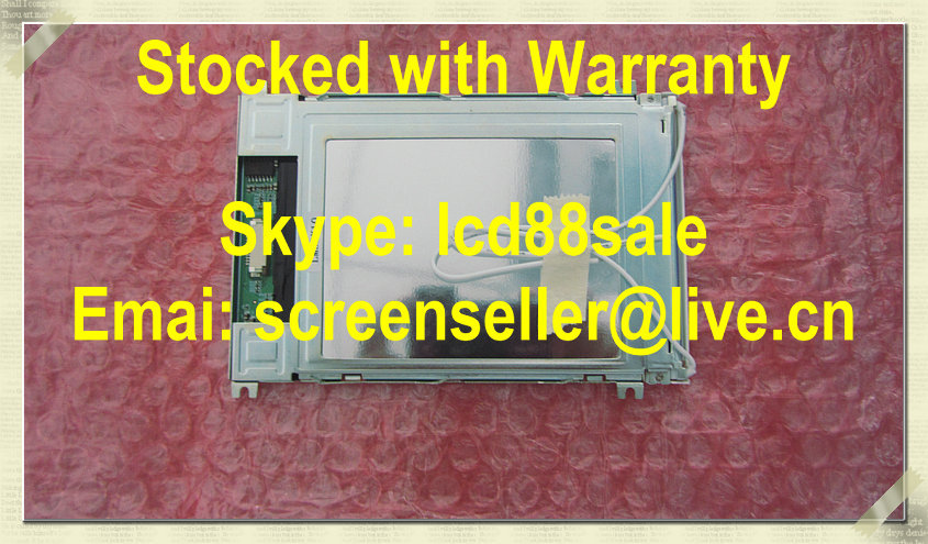 best price and quality  new and original  LM32K10  industrial LCD Displaybest price and quality  new and original  LM32K10  industrial LCD Display
